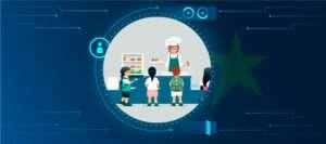 Lee más sobre el artículo Información Importante de Cafetería de Preescolar y Primaria
