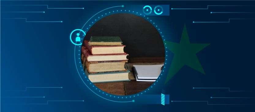Lee más sobre el artículo Lista de Libros y Materiales 2021