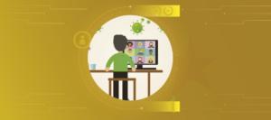 Lee más sobre el artículo Videos: Protocolo de Bioseguridad y Certificación de Escuela Segura 2021