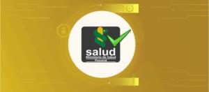 Lee más sobre el artículo Certificación de Escuela Segura