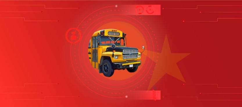 Lee más sobre el artículo Transportes Autorizados 2021